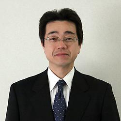 井上 博 | 阪南大学
