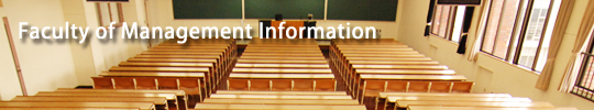 aculty of information management Job board: online teaching jobs & instructor positions online teaching jobs available — free job postings related to online teaching jobs, online instructor positions online associate faculty - health information management - ashford university.